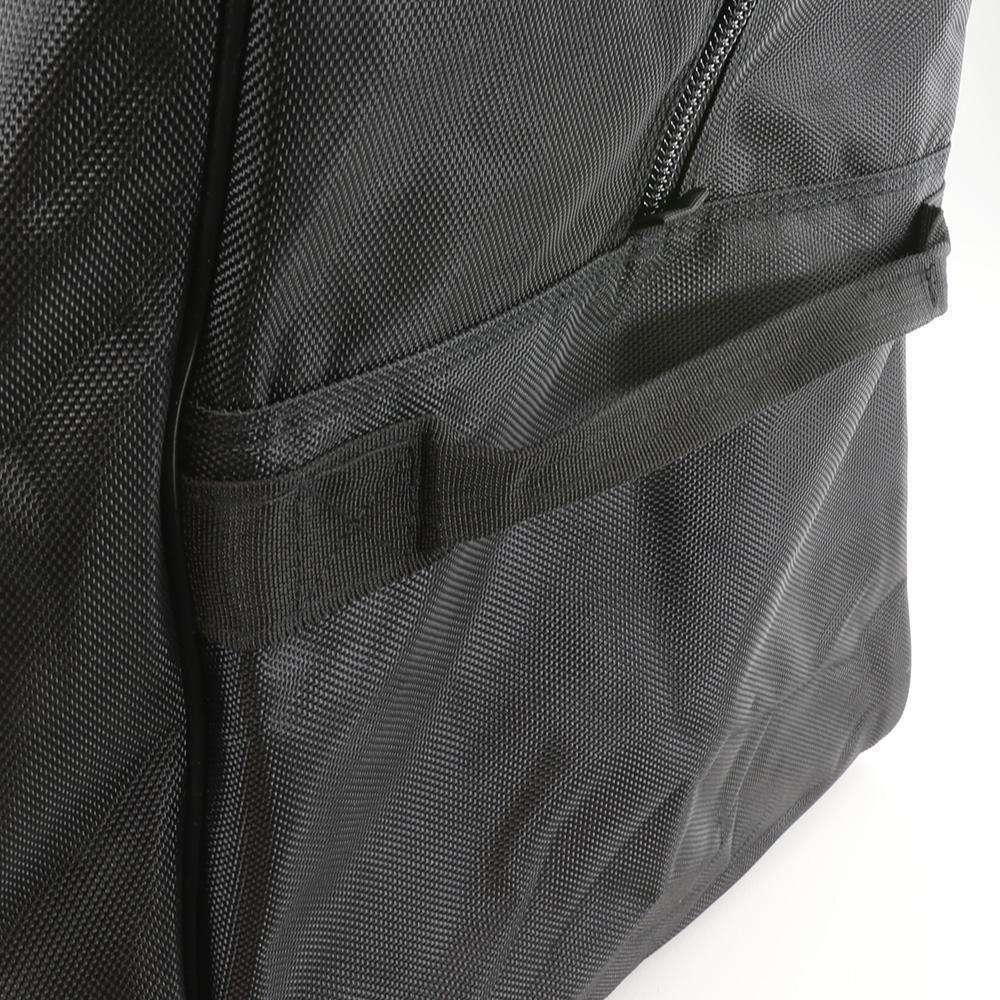 XL Ballistic Nylon Gear Bag