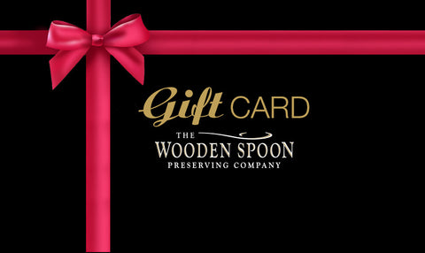 Gift Vouchers - various values from £10 to £100