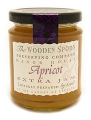 Manor House - Apricot