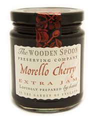 Morello - Red Cherry