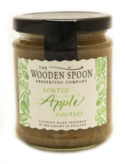 Minted Apple - Chutney