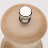 04350 Pepper Mill Top View