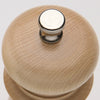 06206 Pepper Mill Top View