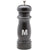 6 Inch Salem Ebony Custom Monogram Pepper Mill