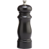 06350 6 Inch Salem Pepper Mill, Ebony