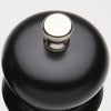 06350 Pepper Mill Top View