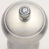 36096 Top Knob, Product View