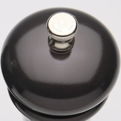 06902 Pepper Mill Top View