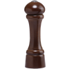 8 Inch Windsor Spice Shaker - Walnut