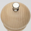 08250 Pepper Mill Top View