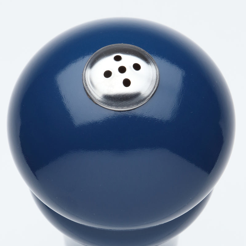 08755 8 Inch Windsor Spice Shaker - Blue