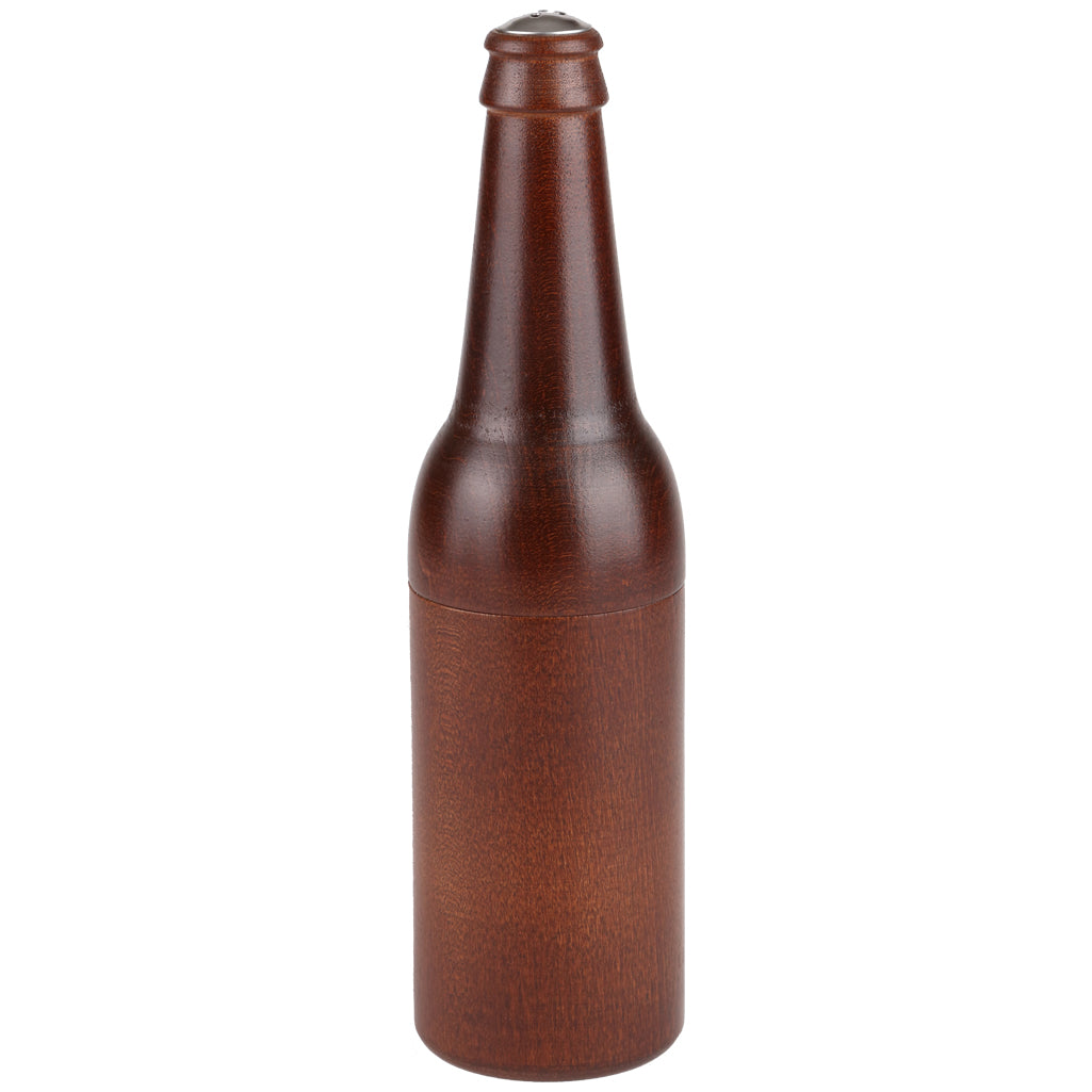 "Chef Specialties 9.5"" Beer Bottle Shaker"