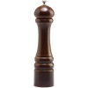 10150 10 Inch Pepper Mill, Walnut Finish