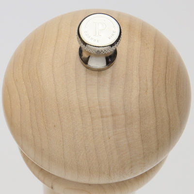 10200 Pepper Mill Top View