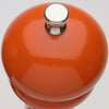 10902 Pepper Mill Top View