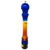 18 Inch Hand Painted Aloha Edition Pepper Mill