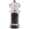 5.5 Inch Citation Acrylic Pepper Mill 01751