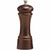6 Inch Elegance Salt Mill with Walnut Finish 06152