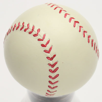 61050 Baseball Top View