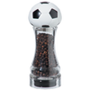 62050 6 Inch Soccer Pepper Mill