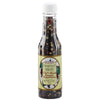 2.5 oz. Bottle of Blend Boquet Pepper 00505