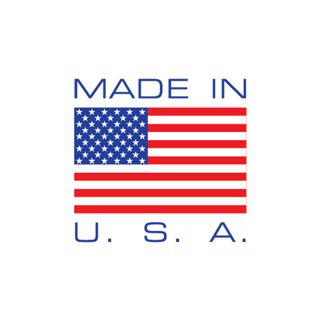 Chef Specialties Made In Usa Pepper Mills Since 1940