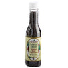 2.8 oz. Bottle of Malabar Black Pepper 00501