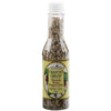 3.4 oz. Bottle of Montuk White Pepper 00503