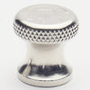 Pepper Mill Top Knob