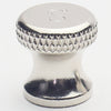Salt Mill Top Knob Professional Series