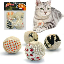 Load image into Gallery viewer, Cat toys collection - Idealpaws
