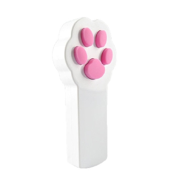 Paw Laser Pointer - Idealpaws