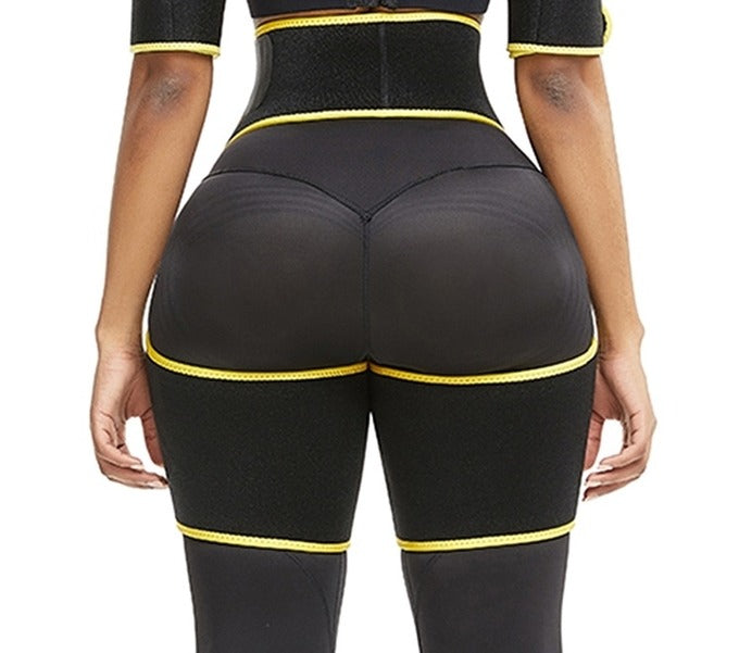 NEOPRENE THIGH BUSTER - Lady Dash