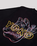 T-SHIRT CHROMATIC