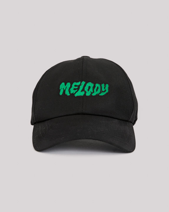 CASQUETTE MELODY