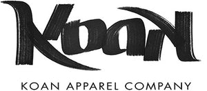 Koan Apparel