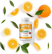 Special Vitamin C Pack of 12