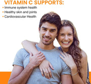 Special Vitamin C Pack of 6