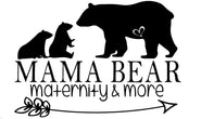 Mama Bear Maternity & More