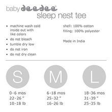 Load image into Gallery viewer, SLEEP SACK LITE - Assorted Colors