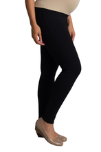 Load image into Gallery viewer, PONTE SKINNY PANT MBT006