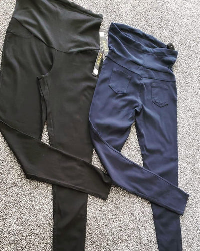 JEAN JEGGINGS ULTRA STRETCH