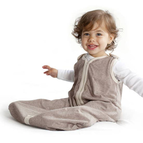 SLEEP SACK LITE - Assorted Colors
