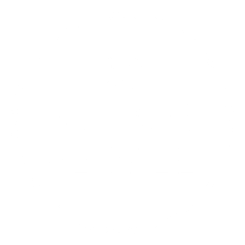 Stitch People