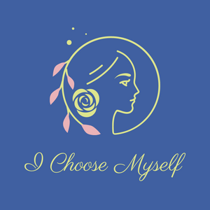 I Choose Myself