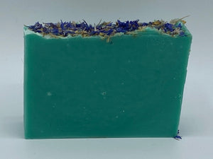 Energize Yourself Handmade Soap