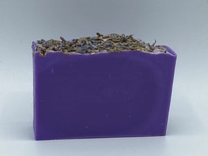 Feel Refreshed Handmade Soap