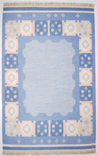 Load image into Gallery viewer, Vintage Rölakan Carpet by Anna Johanna Ångström, 1960s