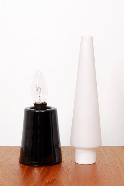 EARLY TABLE LAMP BY HANS AGNE JAKOBSSON