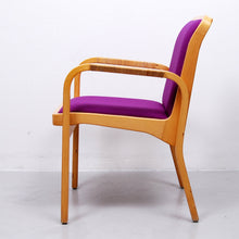 Load image into Gallery viewer, Model 45 Armchair by Alvar Aalto for Artek, 1947